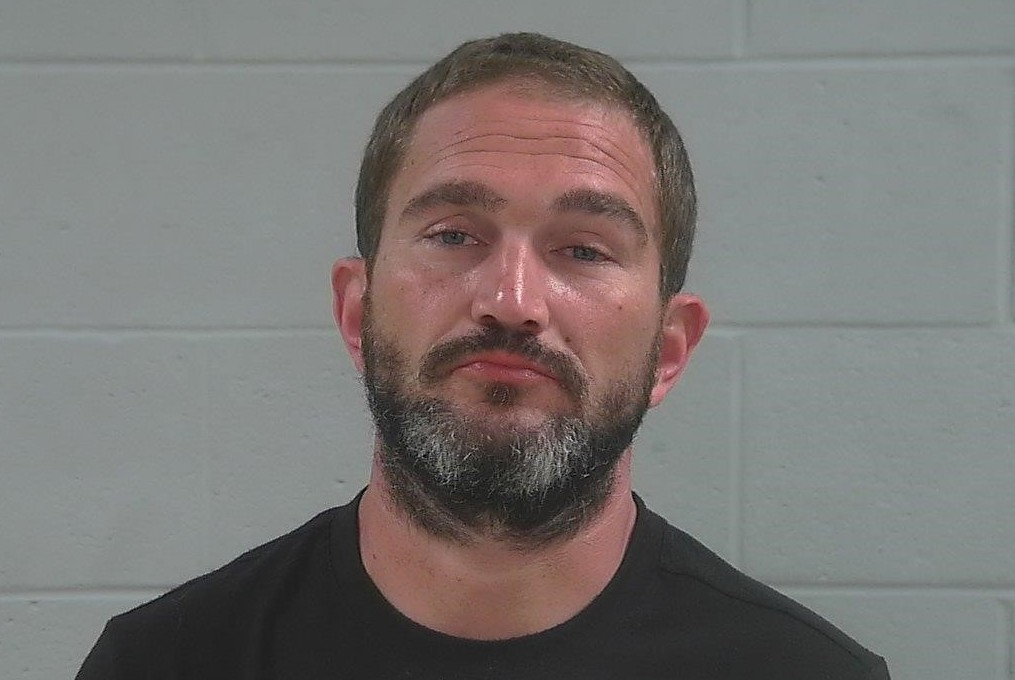 On Wednesday, October 13, 2021, at 12:39 P.M., the Marquette County Sheriff's Office took a missing person report. Nicholas D. Spross, 39 years...